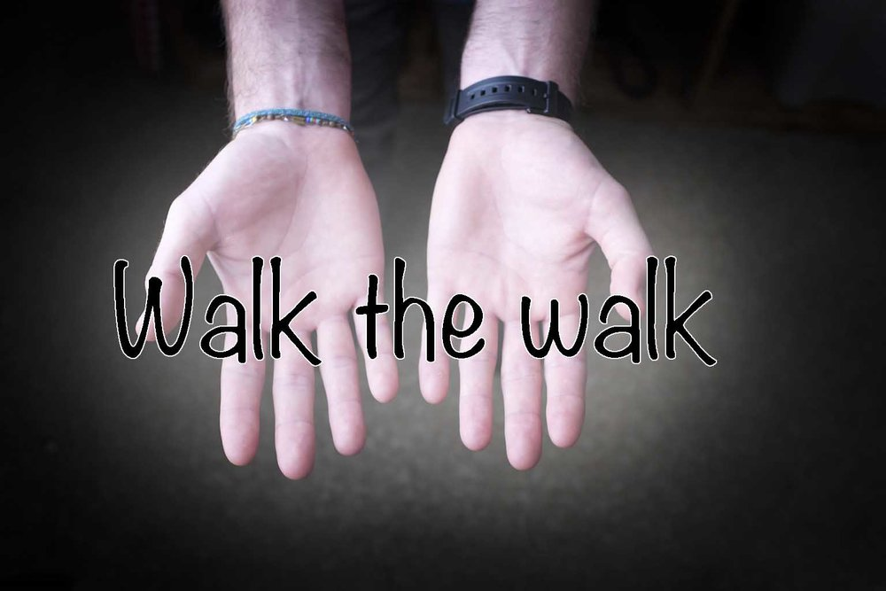 category 8- walk the walk.jpg