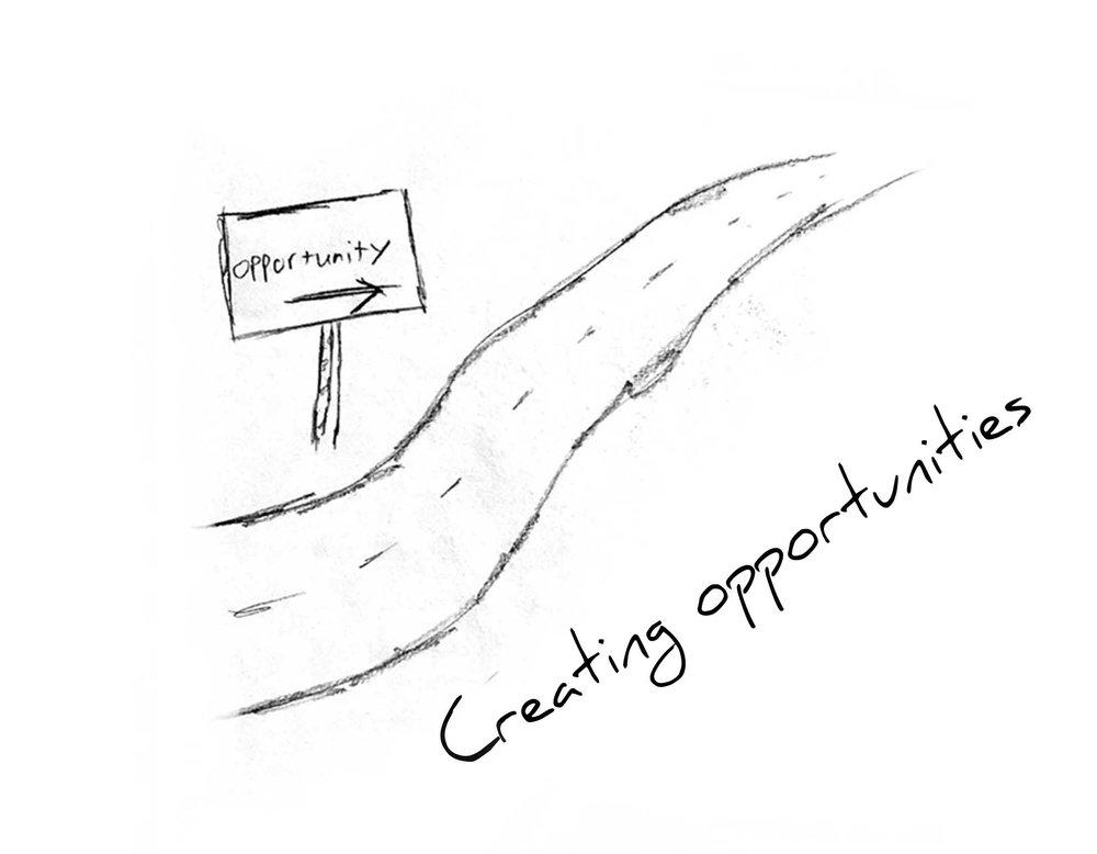 1 opportunity w text.jpg