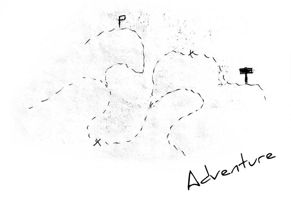 3 adventure w text.jpg