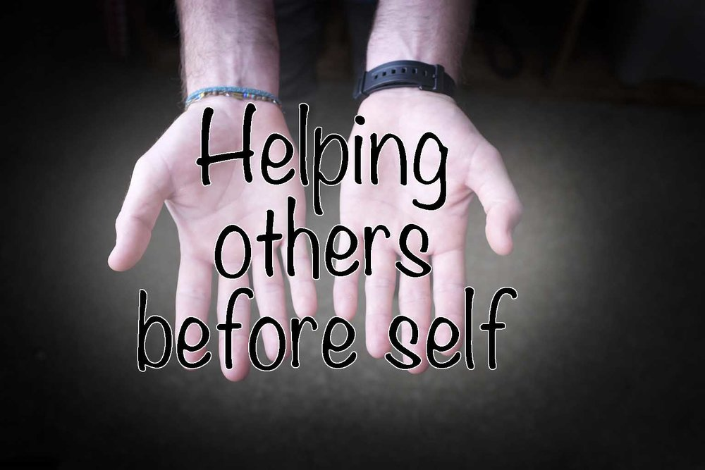 category 3- helping others.jpg