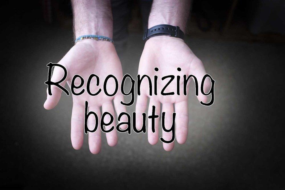 category 6- recognizing beauty.jpg