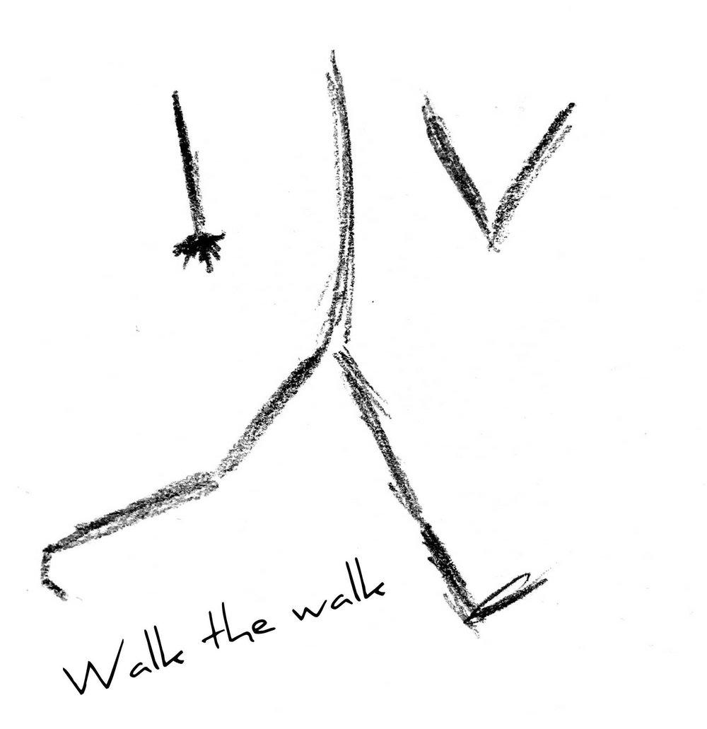 6 walk the walk w text.jpg