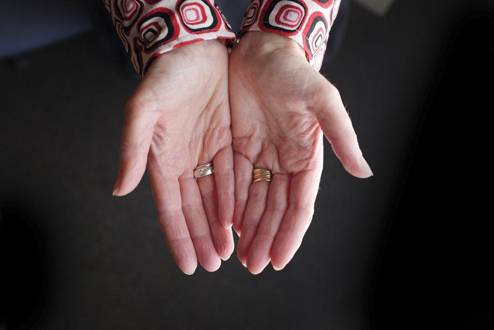 True_Mary_Laurel hand portrait.jpg