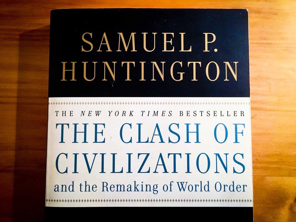 clash of civilizations book cover.jpg