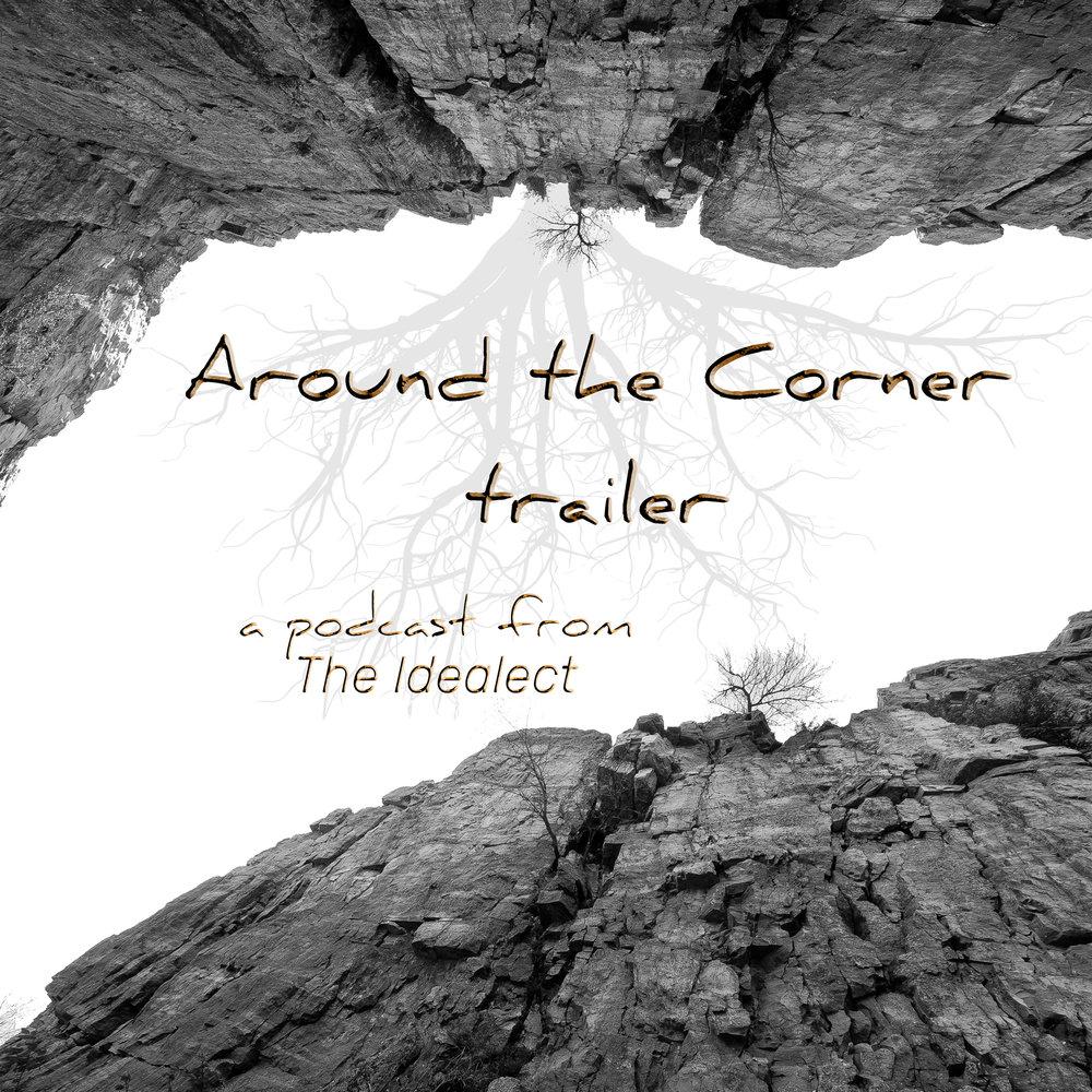 logo- trailer.jpg