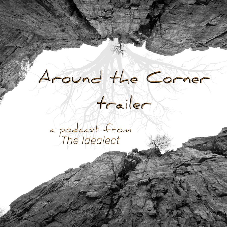 logo- trailer small.jpg