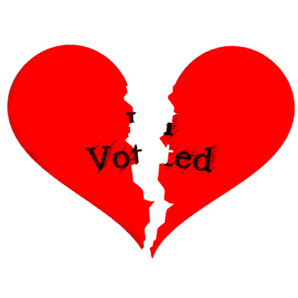 I voted broken heart small.jpg