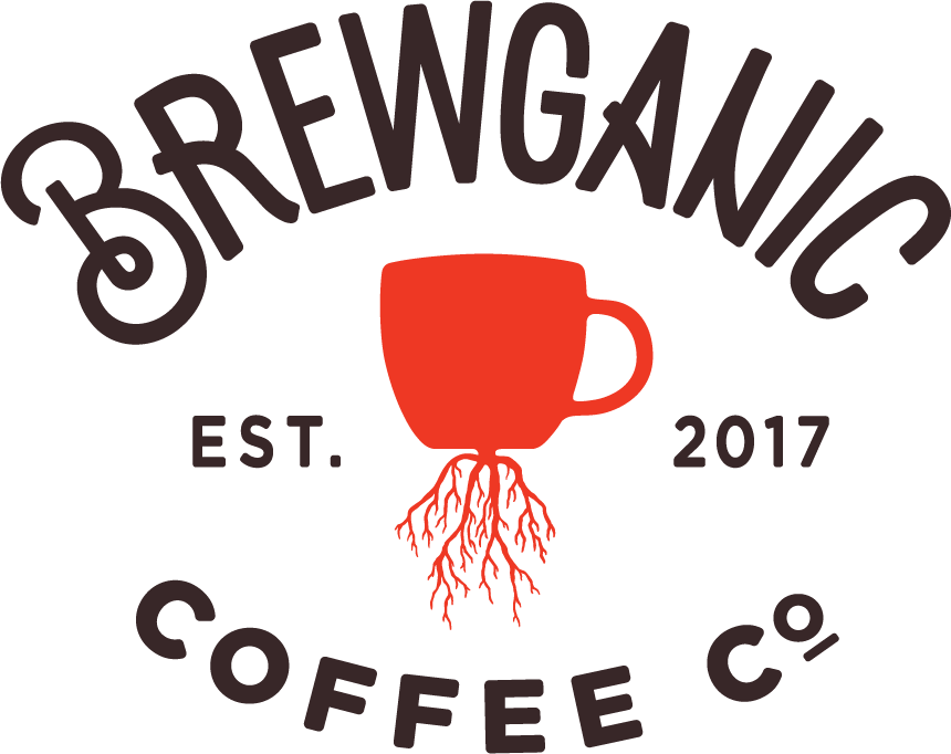 Brewganic Coffee