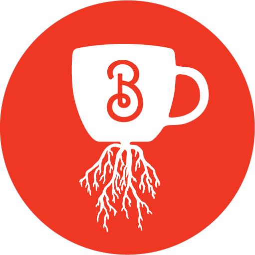 Brewganic Coffee | Seattle, WA