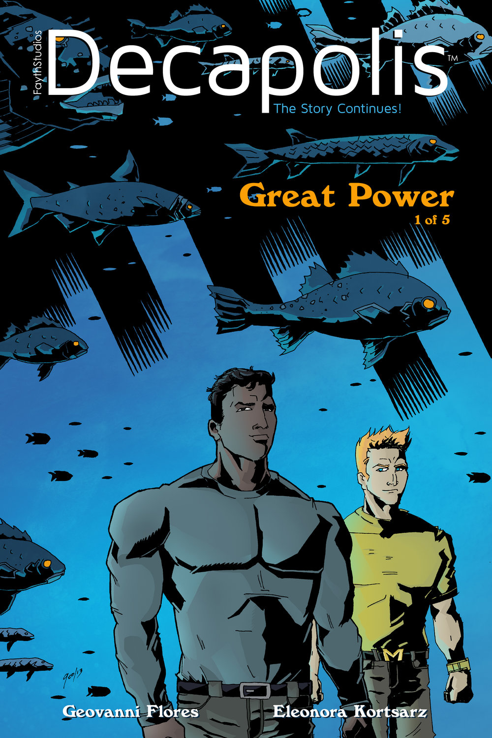 Great Power 1 Page 00-125.jpg