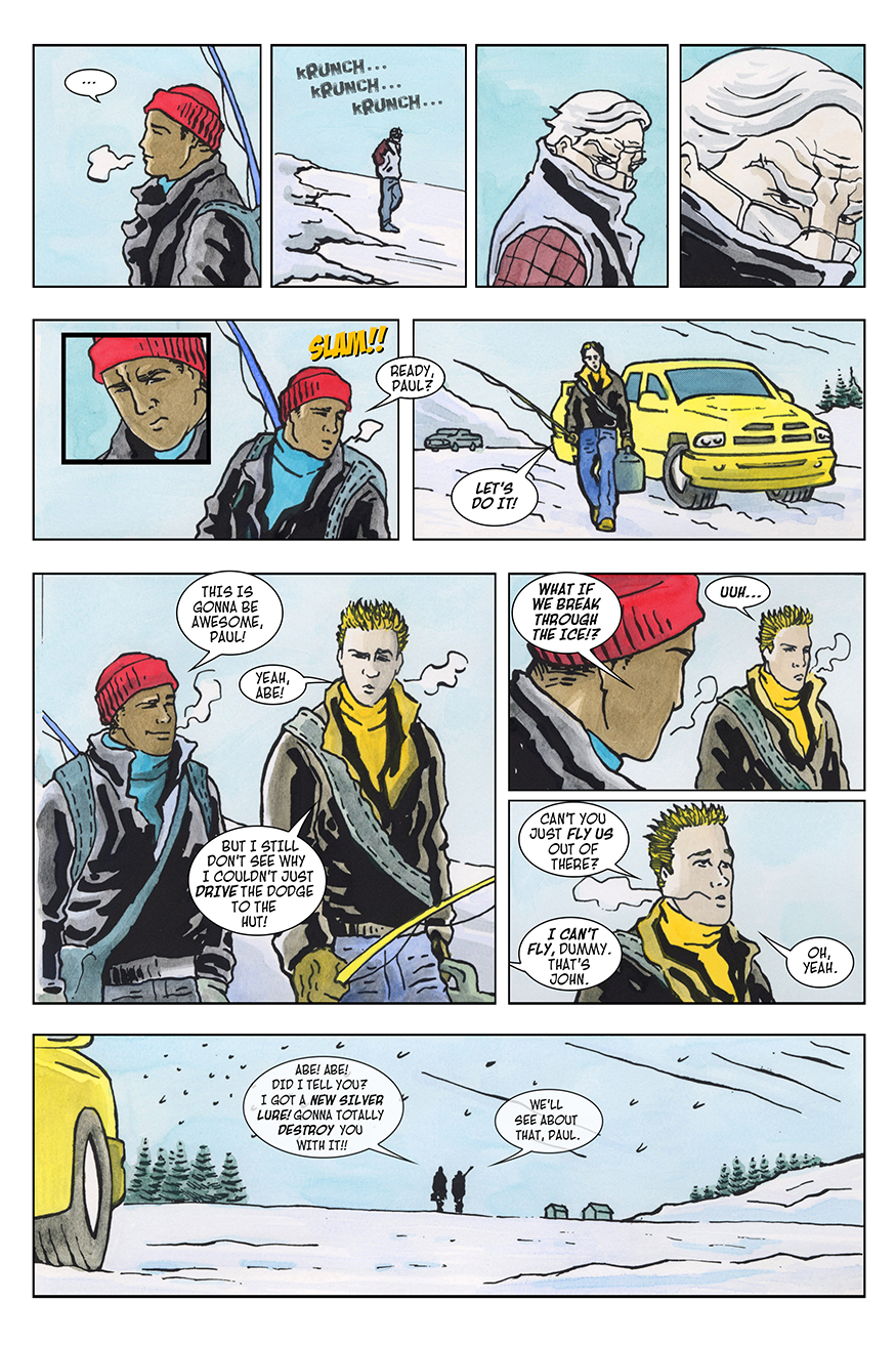 Great Power 1 Page 06-125.jpg