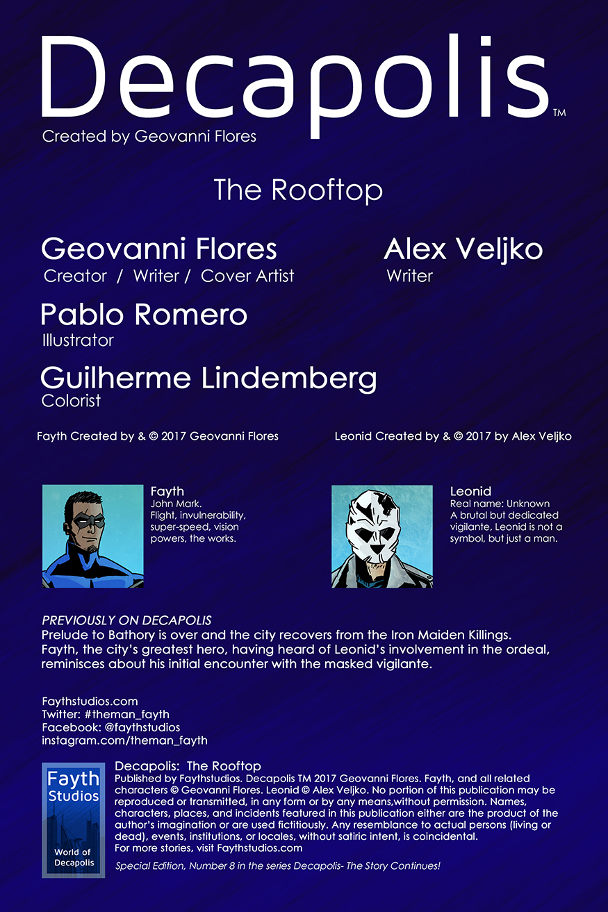 Rooftop-Cover00a.jpg