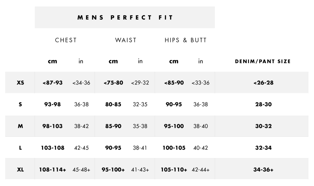 Mens-Perfect-Fit.png