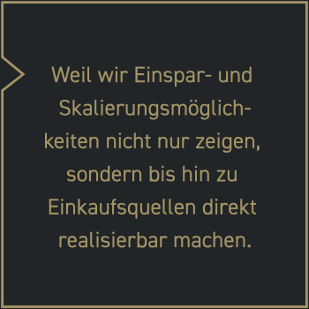 Machen_Kachel_02.png