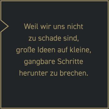 Machen_Kachel_01.png