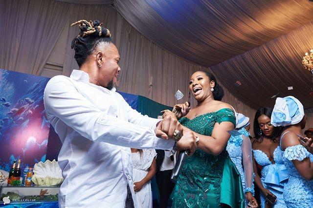 #MU2018 Moments iphone 1......!!! •••• Team :@oluwafemi_stephens @gregpeter1 @princessdawnba5e ••••• #portraitpage #portrait #weddingdocumentary  #weddingdigestnaija  #moments #weddingportraits #bridals #artofvisuals #portraitgames #portraitmood #naijaweddings #weddingdiaries  #stiksphoto