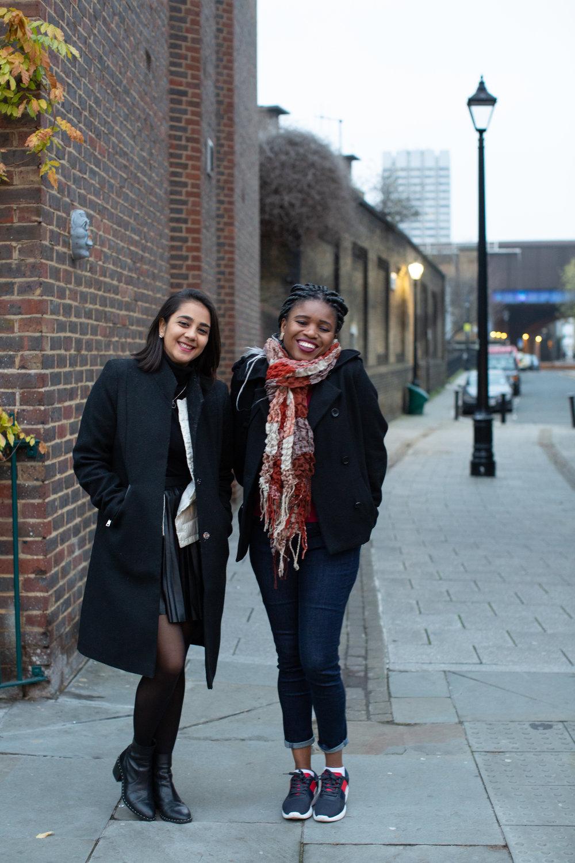 Adia and Doniya (12 of 18).jpg
