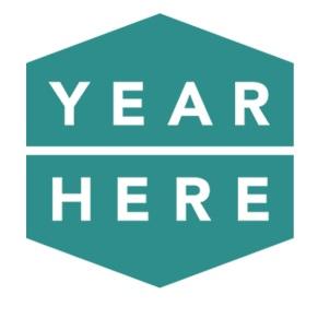 year+here+logo.jpg