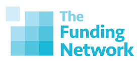 Funding network logo.png