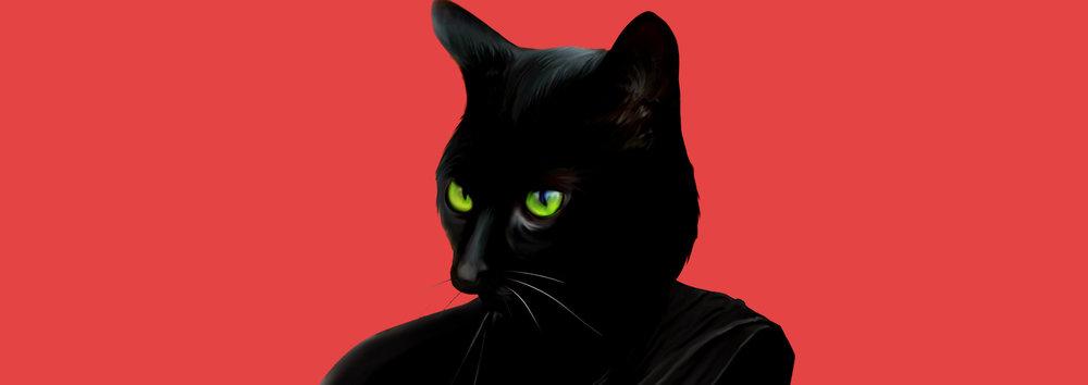 roselyndmello-cat-face-2.jpg