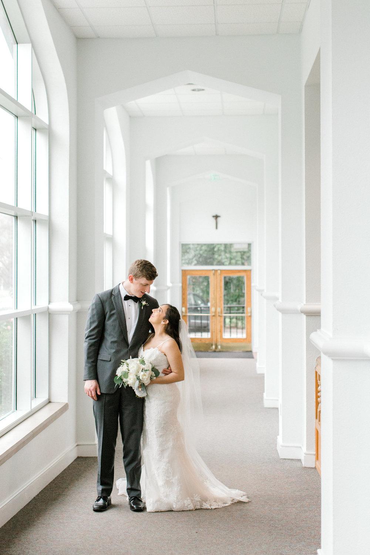 Rachel + Ben Wedding 2019 (Honeycomb Gallery)-0013.jpg