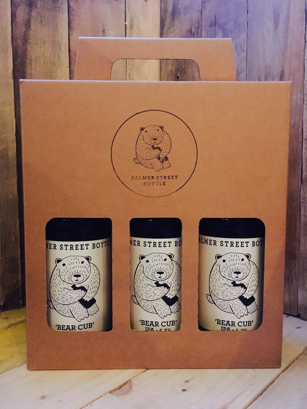 cub bear gift pack.jpg