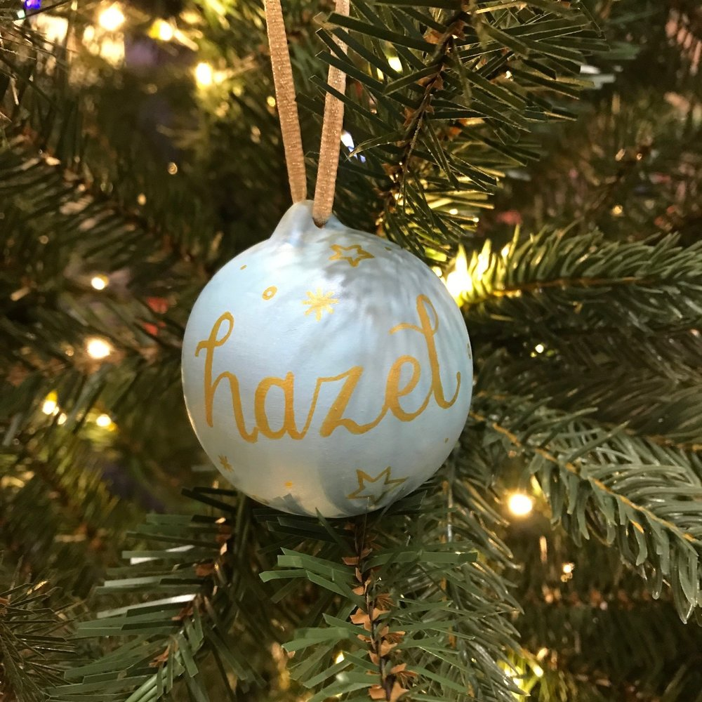 fromie gifts pop up baubles.jpg
