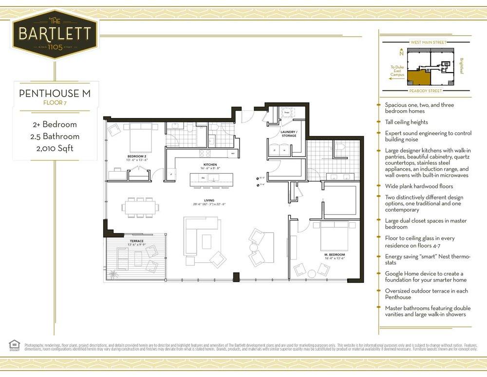 Bartlett_UnitSales_[Penthouse_M].jpg