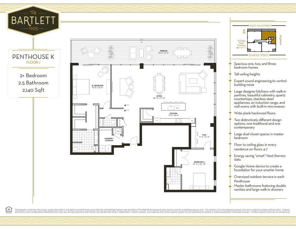Bartlett_UnitSales_[Penthouse_K].jpg