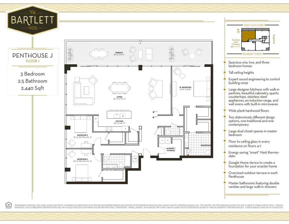Bartlett_UnitSales_[Penthouse_J].jpg