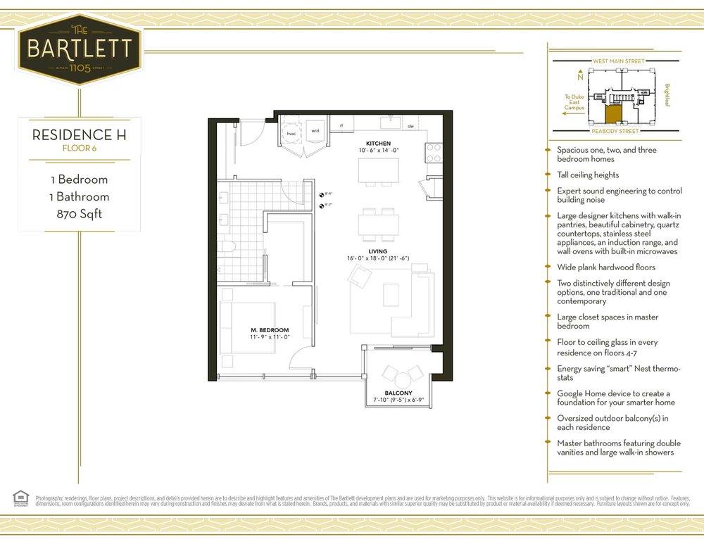 Bartlett_UnitSales_[UNIT_H].jpg