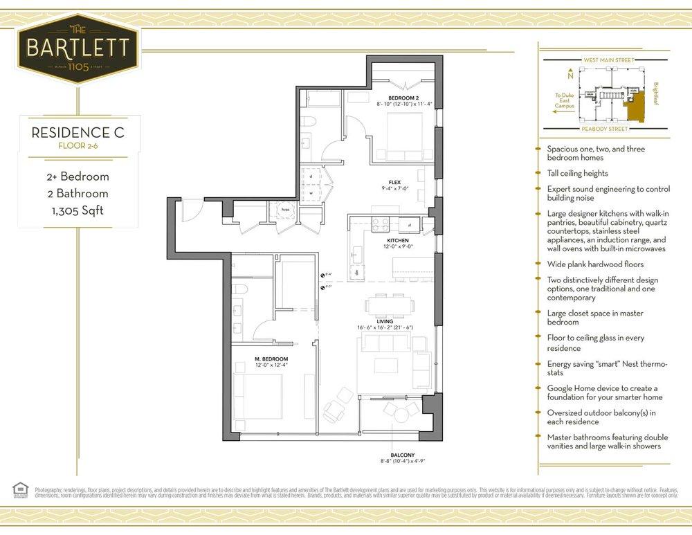 the-barlett-residence-c.jpg