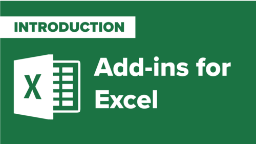 Send email using Mail API in C# — Dreaming In Excel