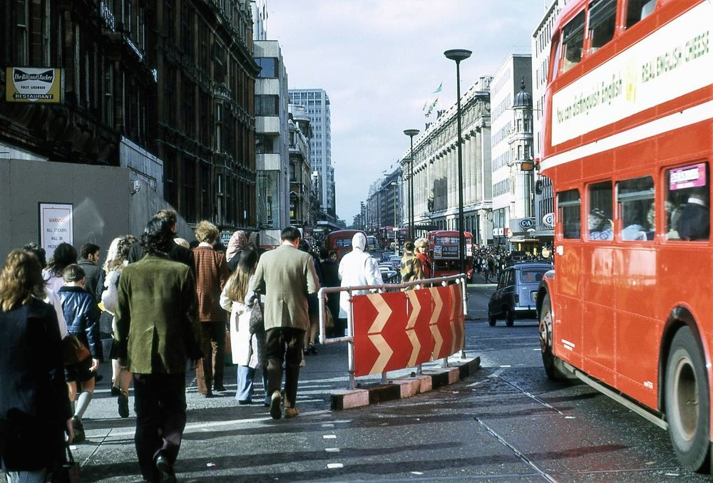 Oxford-Street-London-1972-1280x868.jpg