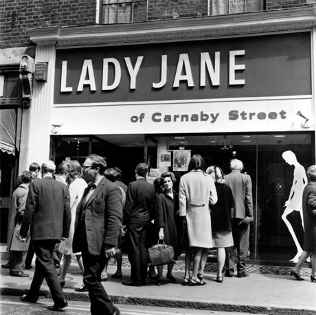 1970-Carnaby-Street.jpg