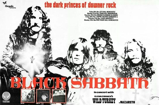 wild turkey black sabbath.jpg