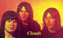 250px-Clouds_(1960s).jpg