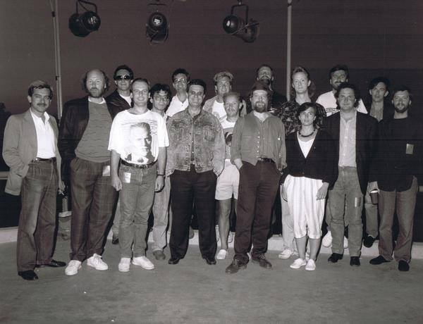 Chrysalis records group shot with Jethro Tull.jpg