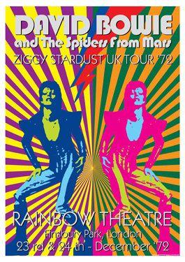 Rainbow Theatre.jpg