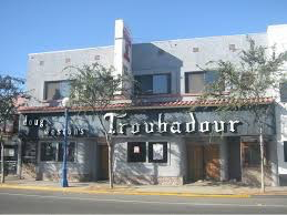 Troubadour.png