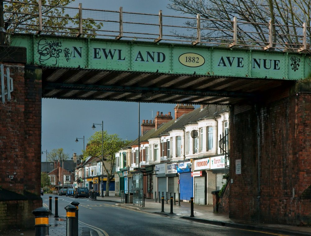 Newland Avenue Hull.jpg