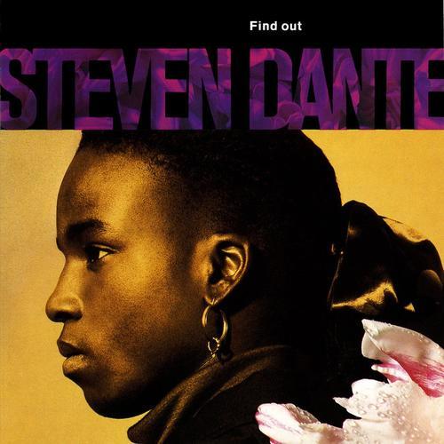 Steven Dante.jpg