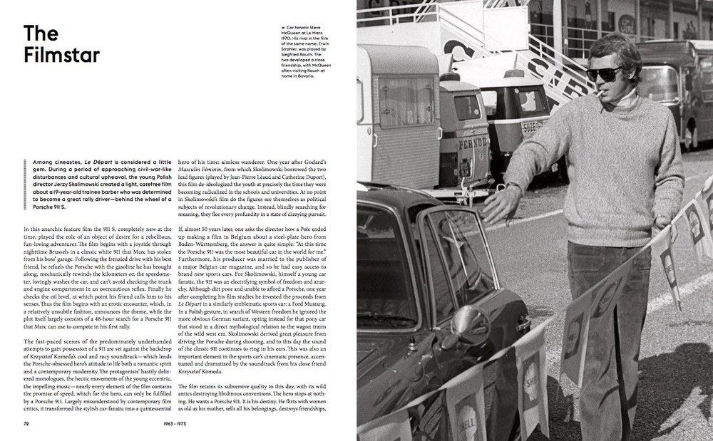 porsche911_press_pp072-073.jpg