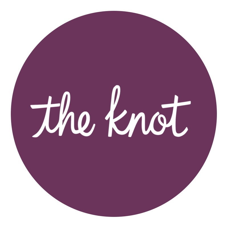 KB-Events-Wedding-Planner-Santa-Barbara-the-Knot.png