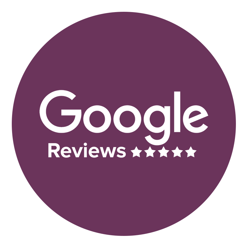 KB-Events-Wedding-Planner-Santa-Barbara-Google-Reviews.png