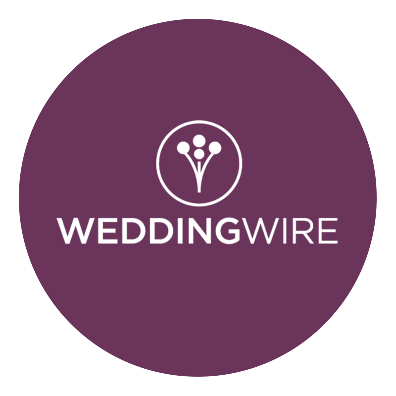 KB-Events-Wedding-Planner-Santa-Barbara-Wedding-Wire.png