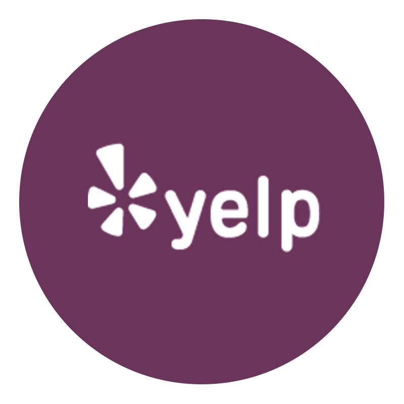 KB-Events-Wedding-Planner-Santa-Barbara-Yelp.png