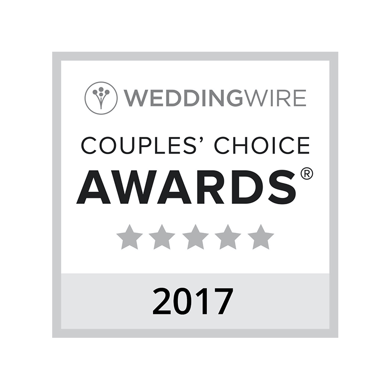 Wedding Wire-2017 Couples Choice Award KB Events.png