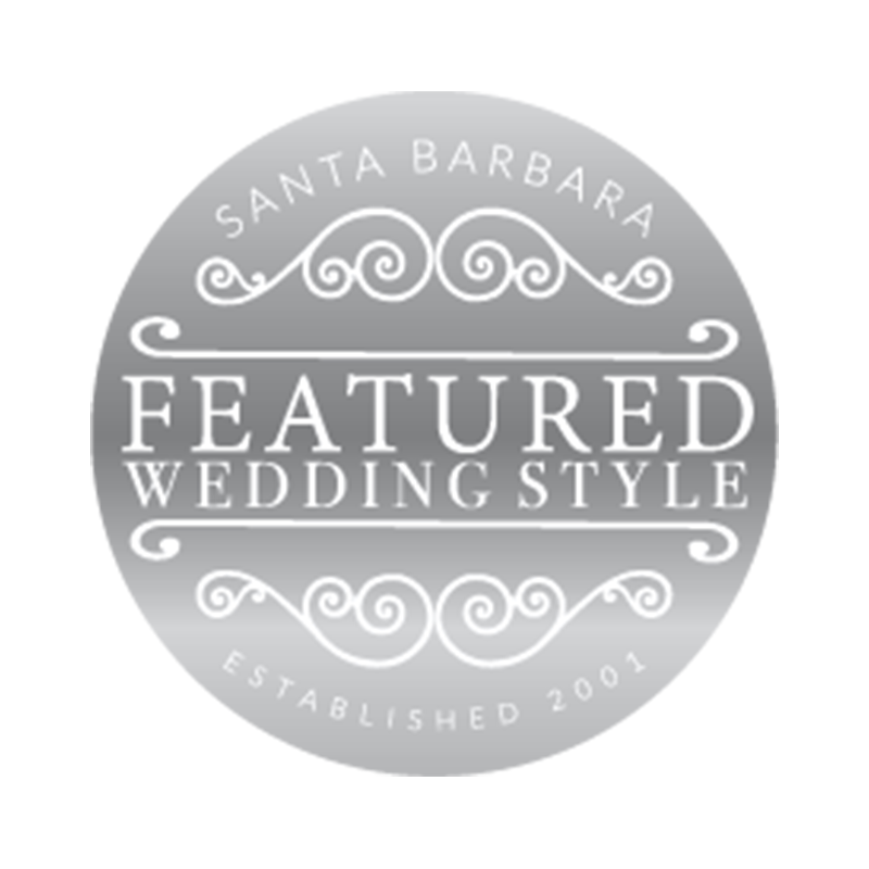 KB-Events-Wedding-Planner-Santa-Barbara-SB-Featured-Wedding-Cassie-Evan.png