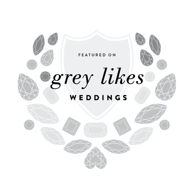 KB-Events-Wedding-Planner-Santa-Barbara-Grey-Likes-Weddings-Andrea-Jacob.png
